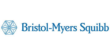 Bristol-Myers Squibb Canada