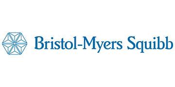 WW Medical Lead, Immuno-Oncology - Nektar job with Bristol