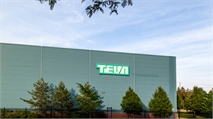 Celltrion and Teva Snag Second Biosimilar Approval of a Genentech Drug