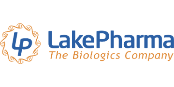 Go to LakePharma profile