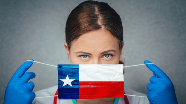 "Texas is ""Going Big"" in Biopharma"