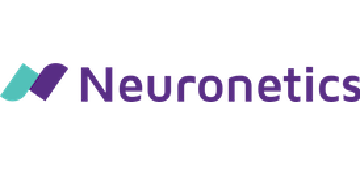 Neuronetics, Inc. logo