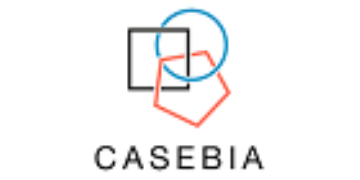 Casebia Therapeutics logo
