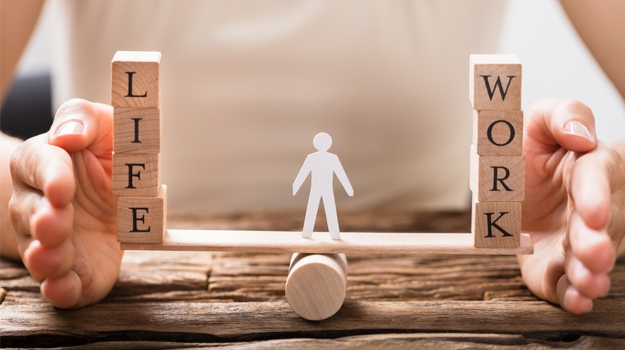 How to Negotiate Work-Life Balance into a Job Offer | BioSpace