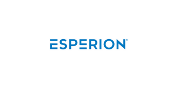 Esperion Therapeutics Inc. logo