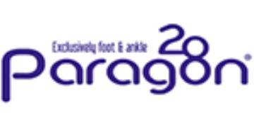 0119c5de462 Jobs with Paragon 28