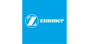 Jobs with zimmer inc page 11 for Zimmer holdings