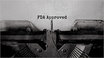 FDA Approvals: Therapies for Lupus, MS, Cancer and a Genomic Alteration in Pigs