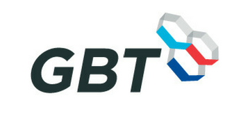 Global Blood Therapeutics  logo