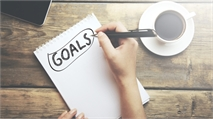 How to Set Achievable Short-Term Career Goals