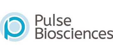 Pulse Biosciences, Inc. logo