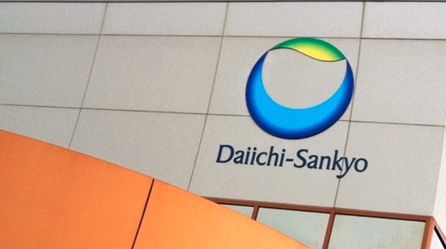 Daiichi Sankyo Denies Report That It's Selling Over-the-Counter Drug Unit