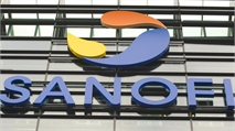 Sanofi Quarterly Sales Sluggish with Focus on Integrating Bioverativ and Ablynx