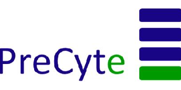 PreCyte Inc logo