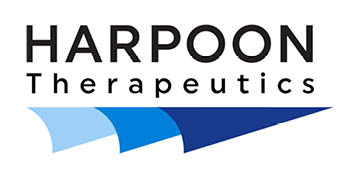 Harpoon Therapeutics, Inc logo