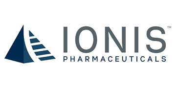 Ionis Pharmaceuticals, Inc. logo
