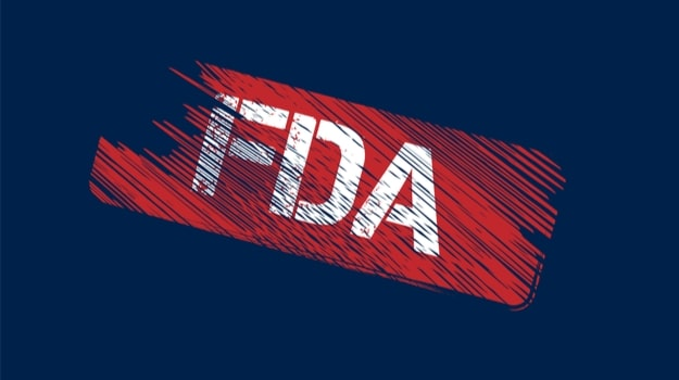 FDA_Compressed