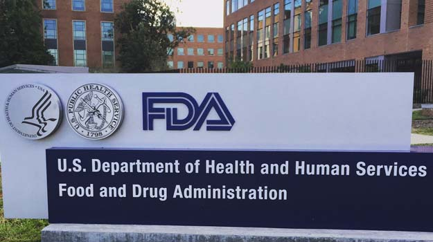 Three Companies with FDA Decisions in the Next Week
