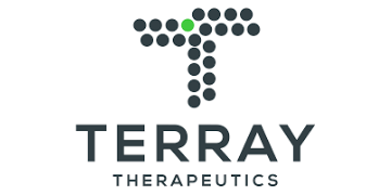 Terray Therapeutics logo