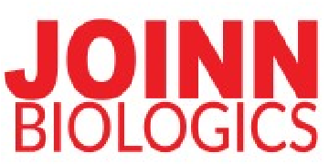 JOINN Biologics logo
