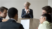 5 Ways to Overcome Age Discrimination During Your Job Search