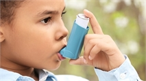 Dupixent Posts Positive Results in Phase III Pediatric Asthma Study