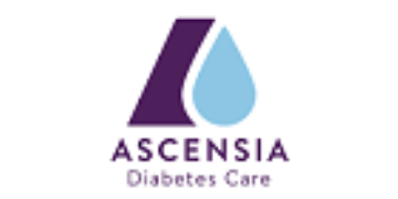 Jobs with Ascensia Diabetes Care