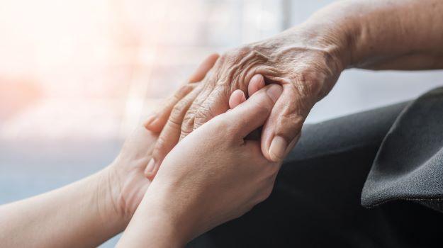 Parkinsons Image