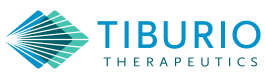 Tiburio Therapeutics