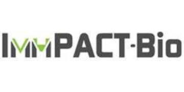 Go to ImmPACT Bio USA INC profile