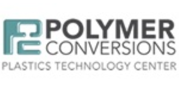 Jobs with Polymer Conversions Inc