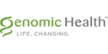 Genomic Health, Inc.