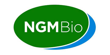 Go to NGM Biopharmaceuticals, Inc. profile