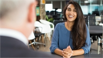 Top 5 Ways to Build a Great Rapport With Your Interviewer