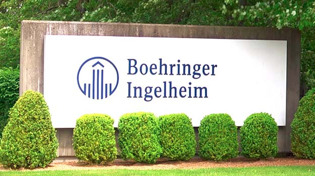 Boehringer Inks €627.5M Deal With GlaxoSmithKline Spinout