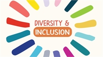 Are Diversity and Inclusion Part of Your Organization's Culture?
