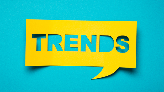 Survey Says: Top 5 Trends in the Life Sciences Industry