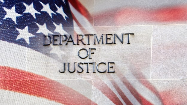 Department of Justice_Compressed