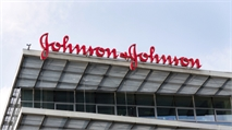 J&J's JLABS Incubators Show off Success of First Six Years