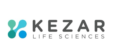 Kezar Life Sciences logo