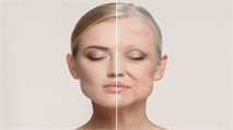 Concerns Rise Over Negative Impact of HEV Light on Skin as Companies Delve Into Anti-Aging Therapeutics