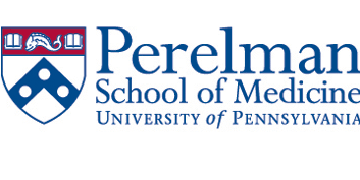 Perelman School of Medicine at the University of Pennsylvania logo