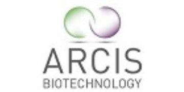 Arcis Biotechnology Limited