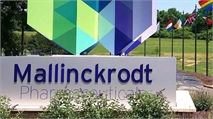 Mallinckrodt Delays Planned Generics Spin-Off Due to Opioid Litigation and Market Conditions