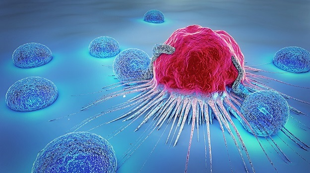 Loncar Cancer Immunotherapy Index Reshuffles Listed Companies