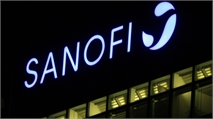 Sanofi Streamlines Pipeline Focus While Looking Ahead to a Post-COVID-19 World