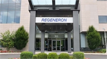 Sanofi and Regeneron Restructure Immuno-Oncology Collaboration to Add Two New Products