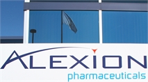 Alexion Ends Rare Kidney Disease Program Following Poor Data