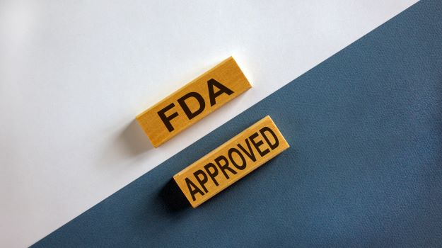 FDA Approval_Compressed