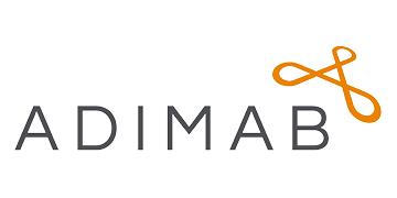 Adimab logo